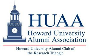 HU Alumni Club of RTP